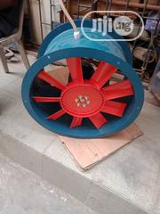 Industriac Extractor Fan | Manufacturing Equipment for sale in Lagos State, Ajah