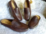 Clarks Casual Shoe | Shoes for sale in Lagos State, Lagos Island