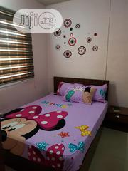 Minnie Quality Beddings | Home Accessories for sale in Lagos State, Amuwo-Odofin