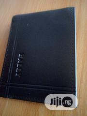 Original Balley Wallet For Men | Bags for sale in Lagos State, Lekki Phase 2