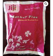 Mother Plus Tea (After-birth Healthcare) | Vitamins & Supplements for sale in Lagos State, Surulere