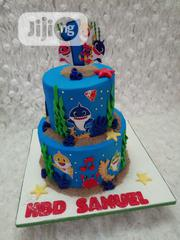 Baker   Party, Catering & Event Services for sale in Oyo State, Ibadan