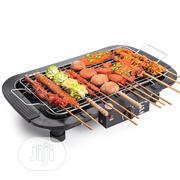Electric Grill | Kitchen Appliances for sale in Lagos State, Alimosho