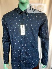 Turkish Designer Shirts For Men | Clothing for sale in Lagos State, Ikeja