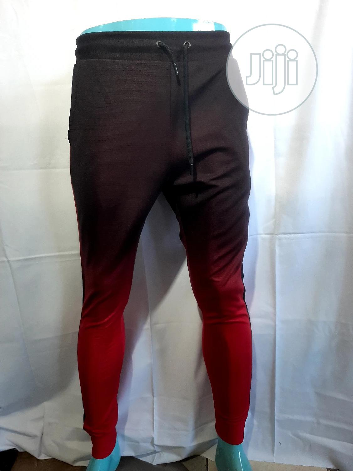 Designers Joggers From Turkey | Clothing for sale in Lekki Phase 1, Lagos State, Nigeria