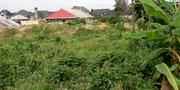 Above One Plot + Of Land Behind Mountain Of Fire Church For Sale | Land & Plots For Sale for sale in Rivers State, Port-Harcourt
