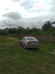 BMW 328i 2005 Silver | Cars for sale in Lagos State, Apapa