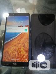 Xiaomi Redmi 7A 16 GB | Mobile Phones for sale in Lagos State, Ikeja