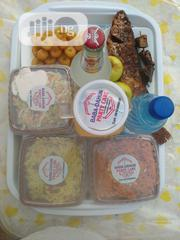 Baba Dahun Kitchen | Party, Catering & Event Services for sale in Ogun State, Abeokuta South