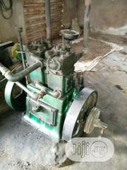 16hp 2cylindrs Lister Imex Engine Only | Electrical Equipment for sale in Lagos State, Ikotun/Igando