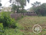 A Plot and Half for Sale at Imowo | Land & Plots For Sale for sale in Ogun State, Ijebu Ode