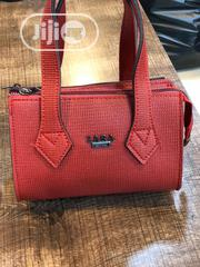 Everything Hope Gat You Covered With Quality | Bags for sale in Lagos State, Magodo