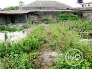 Gazetted Plot of Land From the Owner With Documents at Ibeju Lekki Lagos | Land & Plots For Sale for sale in Lagos State, Ibeju