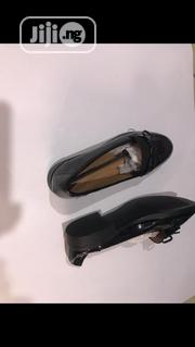 Comfortable Flat Shoes | Shoes for sale in Abuja (FCT) State, Gaduwa