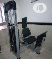 Seated Leg Press | Sports Equipment for sale in Lagos State, Ajah