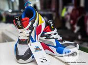 Puma Hasbro Sneakers for Kids | Children's Shoes for sale in Lagos State, Lekki Phase 1