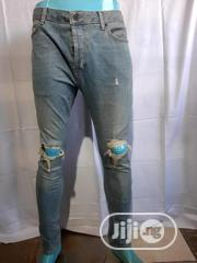 MENS Trousers From Turkey | Clothing for sale in Lagos State, Ajah