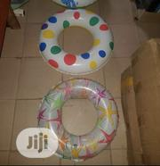 Swimming Ring Flotter | Sports Equipment for sale in Imo State, Ngor-Okpala