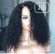 Kinkny Wig | Hair Beauty for sale in Lagos State, Lagos Island