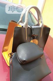 Discount, Giveaways | Bags for sale in Abuja (FCT) State, Gwarinpa