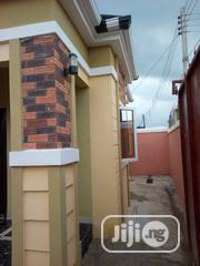 4 Bedroom Bungalow For Sale | Houses & Apartments For Sale for sale in Imo State, Owerri