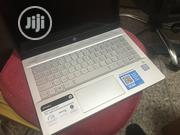 New Laptop HP Pavilion 14 8GB Intel Core I5 HDD 1T | Laptops & Computers for sale in Lagos State, Ikeja