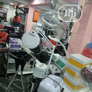 2in1 And Single Facail | Salon Equipment for sale in Lagos State, Lagos Island