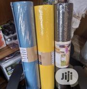 Original Yoga Mats | Sports Equipment for sale in Lagos State, Lagos Island