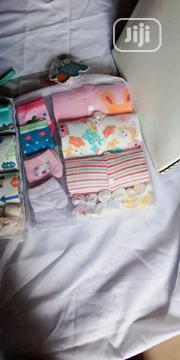 Mother Care Baby Set Of Overall   Baby & Child Care for sale in Lagos State, Ojo