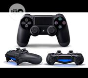 SONY PS4 Gamepad For Play Station Wireless Console 4 Control | Accessories & Supplies for Electronics for sale in Lagos State, Ikeja