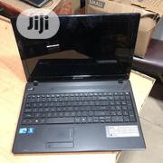 Laptop Gateway NV55C 4GB Intel Core i3 HDD 320GB | Laptops & Computers for sale in Lagos State, Ikeja