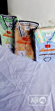 Mother Care Unisex Cloth   Baby & Child Care for sale in Lagos State, Ojo