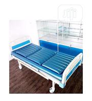 Medical Water Mattress | Furniture for sale in Anambra State, Onitsha