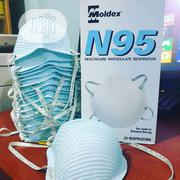 US Noish Approved Health Care Respirator Fastest Finger | Medical Equipment for sale in Abuja (FCT) State, Maitama