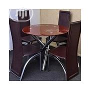 Dining Table | Furniture for sale in Lagos State, Ikoyi