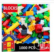 Building Blocks | Toys for sale in Lagos State, Kosofe