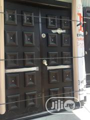 Turkey Armored Luxury Extra Height | Doors for sale in Lagos State, Orile