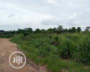 Vacant Plots In Oyin Gardens, Epe | Land & Plots For Sale for sale in Lagos State, Epe