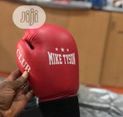 Boxing Gloves | Sports Equipment for sale in Lagos State, Maryland