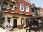 4 Bedroom Semi Detached Duplex in an Estate | Houses & Apartments For Rent for sale in Lagos State, Lekki Phase 2