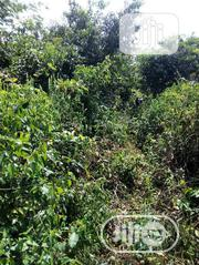 Land For Sale One Arced | Land & Plots For Sale for sale in Ogun State, Ijebu Ode