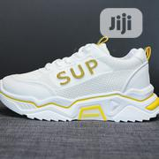 SUP Sneakers | Shoes for sale in Lagos State, Ikeja