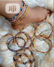 Ankle Beads   Jewelry for sale in Lagos State, Alimosho