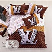New Arrival | Home Accessories for sale in Lagos State, Ikorodu