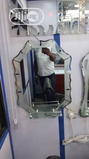 Good Quality Mirror For Homes | Home Accessories for sale in Lagos State, Orile