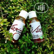 Nazahairven Virgin Coconut Oil | Hair Beauty for sale in Anambra State, Onitsha