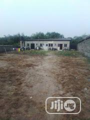 Land For Sale In Ajah   Land & Plots For Sale for sale in Lagos State, Ajah