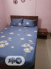 Dark Ash Floral | Home Accessories for sale in Lagos State, Lagos Island
