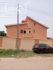3bedroom Terrace With a Penthouse | Houses & Apartments For Rent for sale in Lagos State, Lekki Phase 1