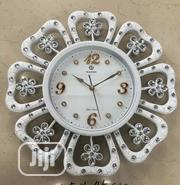 MTC 103T Wall Clock | Home Accessories for sale in Lagos State, Lagos Island